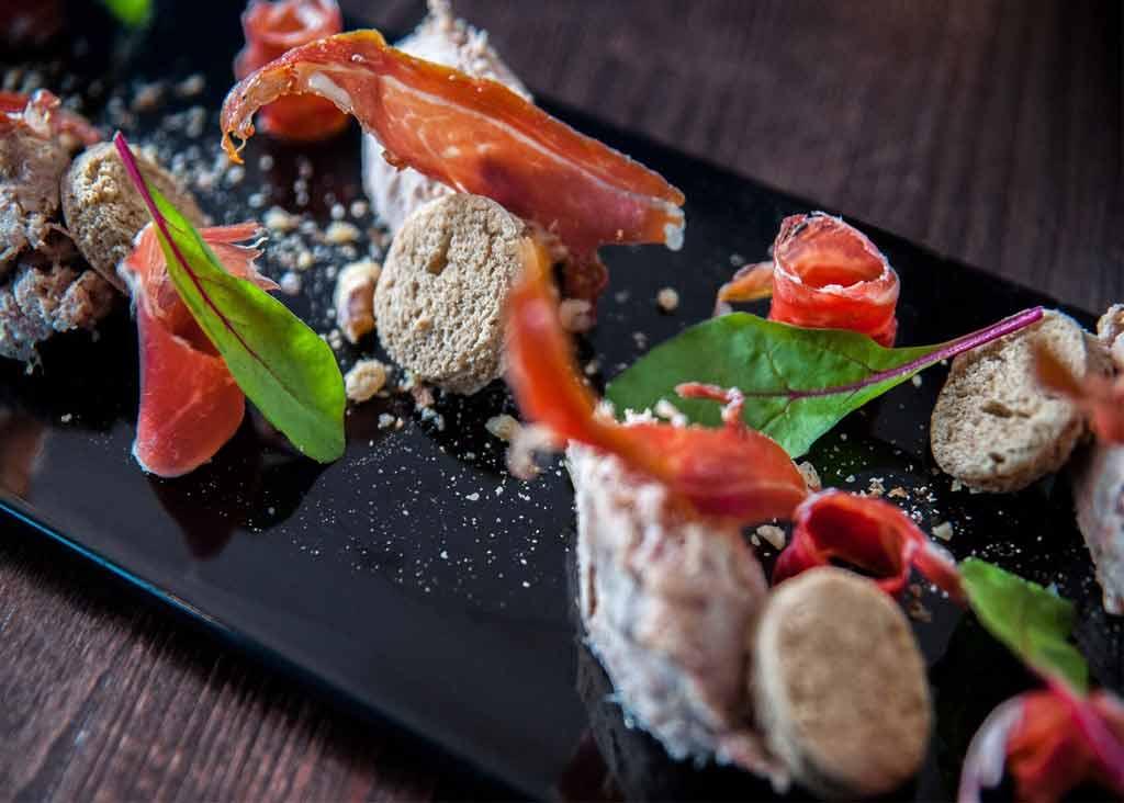 restaurant-burata-2